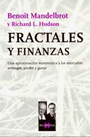 fractales-y-finanzas.jpg