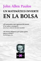 matematico-invierte-en-la-bolsa.jpg