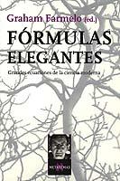 formulas-elegantes.jpg
