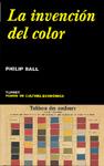 invencion-del-color.jpg