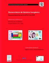 nomenclatura-de-quimica-inorganica.jpg