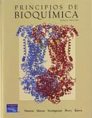 principios-de-bioquimica.jpg