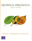 quimica-organica.jpg