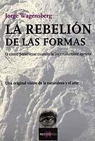 rebelion-de-las-formas.jpg