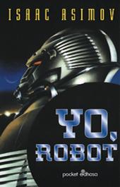 yo-robot.jpg