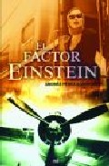 factor-einstein.jpg