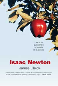 isaac-newton.jpg