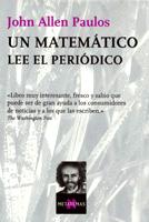 matematico-lee-el-periodico.jpg