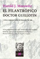 filantropico-doctor-guillotin.jpg