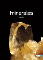 minerales-de-aragon.jpg