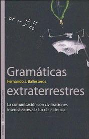 gramaticas-extraterrestres.jpg