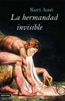 hermandad-invisible.jpg