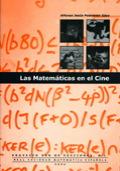 matematicas-en-el-cine