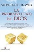 probabilidad-de-dios