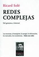 redes-complejas
