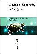 tortuga-y-las-estrellas