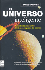 universo_inteligente1