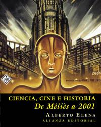 ciencia-cine-e-historia