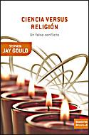 ciencia-versus-religion