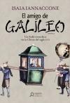 amigo-de-galileo1