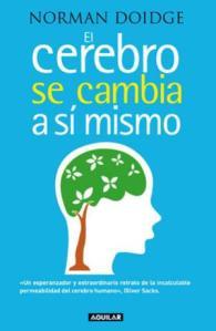 cerebro-se-cambia-a-si-mismo2