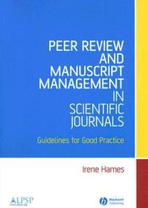peer-review-and-manuscript-management-in-scientific-journals