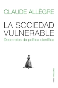 sociedad-vulnerable