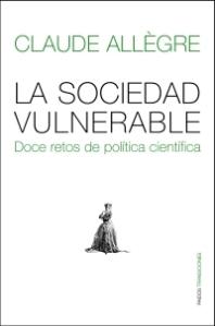 sociedad-vulnerable