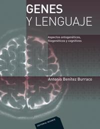 genes-y-lenguaje