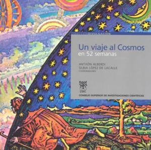 viaje al Cosmos