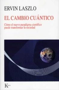 cambio cuantico