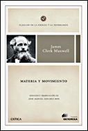 materia y movimiento