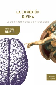 conexión divina