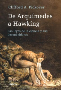 De Arquímedes a Hawking