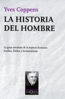 historia del hombre