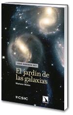 jardin de las galaxias