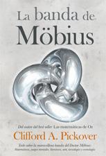 banda de Möbius