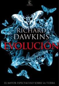 Evolucion Dawkins