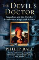 Obras de Philip Ball en la biblioteca