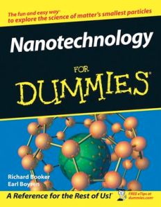 Este libro en la biblioteca