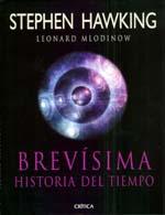 El libro en la biblioteca