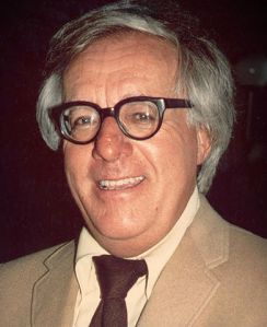 Ray Bradbury (1975)