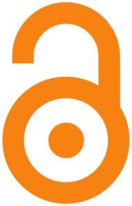 Logo de la iniciativa de Acceso Abierto