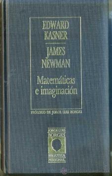 Matemáticas e imaginación